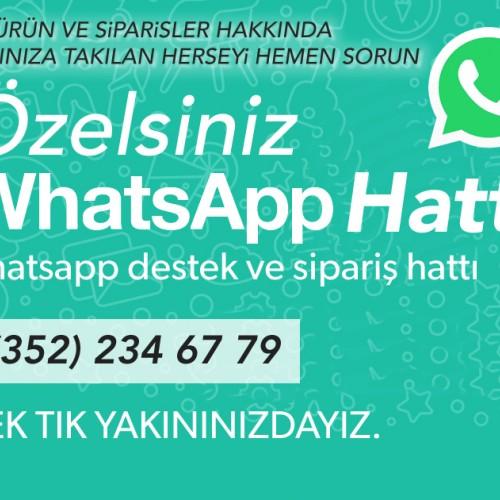 VİNOLA 70 CM ANTRASİT EMAYE RUSTİK ANKASTRE OCAK  7710-03