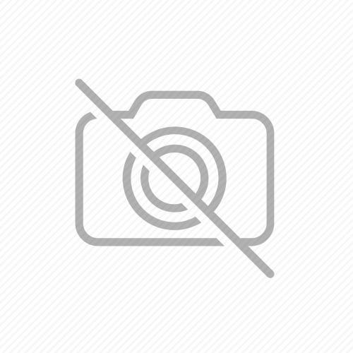 Vinola 50 cm Dolap Tipi, Siyah Boyalı Yüzey Gömme Aspiratör ( Gömme Davlumbaz )